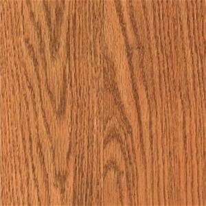 trafficmaster baytown oak 7 mm thick x 7 11 16 in wide x With discontinued trafficmaster laminate flooring