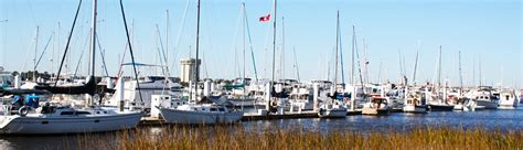 Boat Slips For Rent Charleston Sc by Boat Slips Of Charleston Rent Buy And Sell Boat Slips