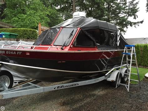 North River Os Boats For Sale by North River Boats For Sale Boats