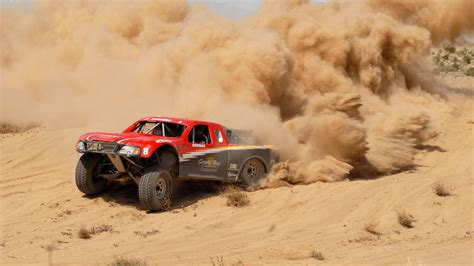Baja 1000 Trophy Truck Wallpaper by Baja 1000 Wallpapers And Background Images Stmed Net