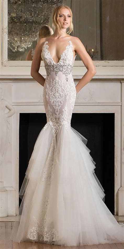 Celebrate Love With The Pnina Tornai 2017 'dimensions. Fit And Flare Wedding Dresses With Bling. Country Inspired Wedding Dresses. Champagne Wedding Dress With White Lace. Winter Wedding Dress Guide. Black Bridesmaid Dresses Pinterest. Wedding Dresses Sweetheart Neckline Princess Lace. Ivory Wedding Gowns With Lace. Plus Size Wedding Dresses North Yorkshire