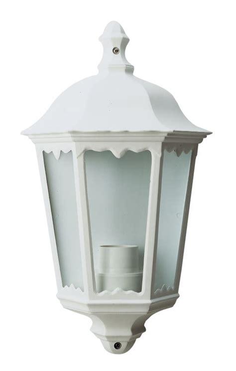 half lantern