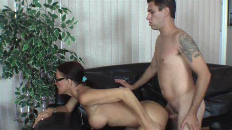 Step Boys Pounded His Camgirl taboo