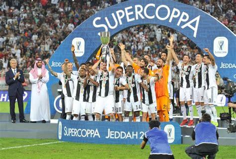 ترتيب الفرق فى الدوري المصري. يوفنتوس يحرز لقب الدوري الإيطالي للمرة التاسعة على التوالي