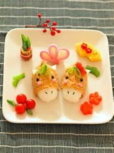 Horse Food Plate
