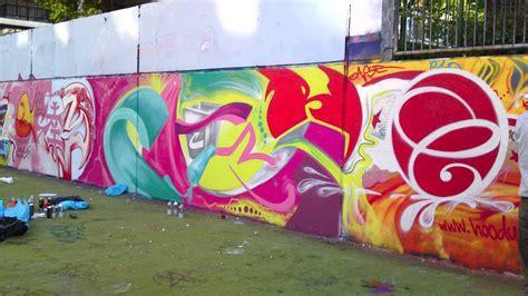 Graffiti Uk :  United Kingdom 74