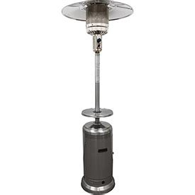 hiland patio heater wont light heaters patio hiland patio heater hlds01 w bs propane
