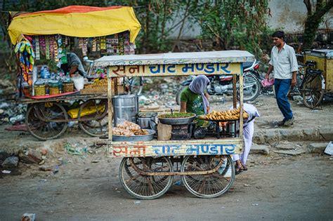 indian cart image gallery indian cart