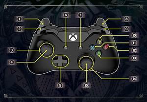 Monster Hunter World  Iceborne Official Web Manual
