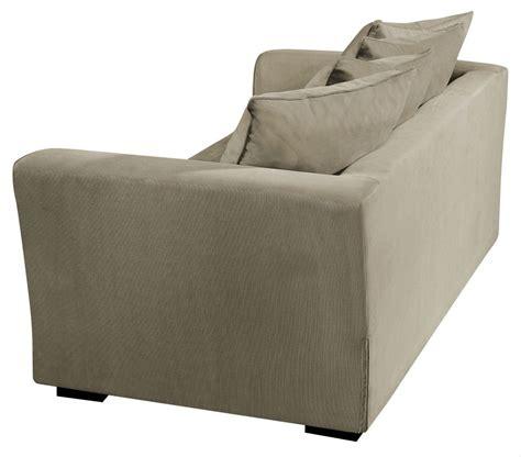 canapé d angle fixe canapé d 39 angle tissu watson fixe ou convertible home spirit