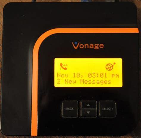 vonage phone service landline phone service vonage landline phone service