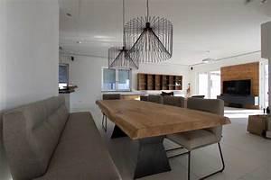 Tapeten Trends 2017 : wohndesign trends 2017 2018 ~ Frokenaadalensverden.com Haus und Dekorationen