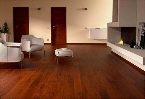 Lvt Flooring Pros And Cons Uk by Solid Bamboo Flooring Pros Cons Amazing Bamboo Flooring