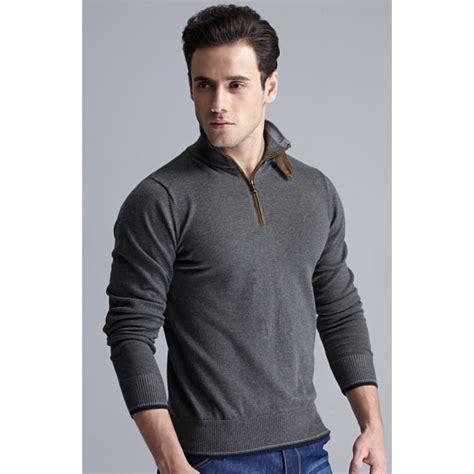 sweater rajut premium boxy sweater import sweater patterns