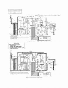 Frigidaire Model Plbmv188hca Microwave  Hood Combo Genuine