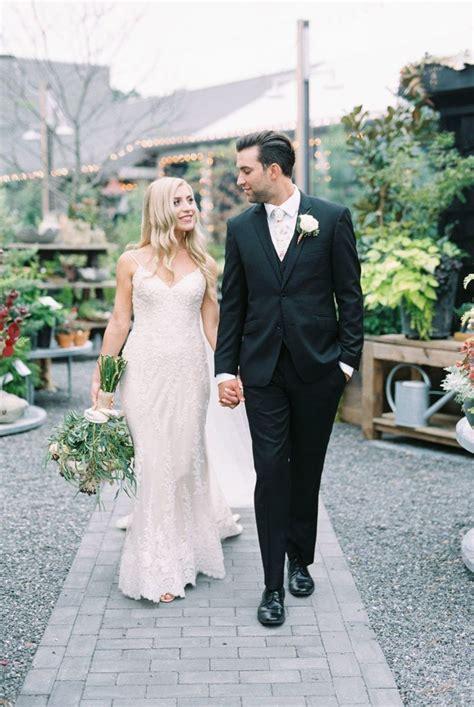 terrain  devon yard   dusty rose wedding