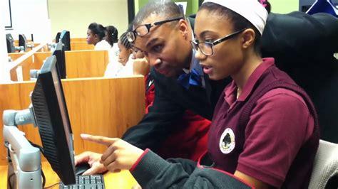 college prep institute center  leadership development