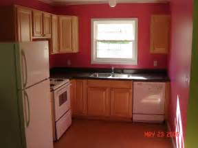 ideas for small kitchens layout your kitchen design small kitchen remodel ideas with dining table pictures to pin on