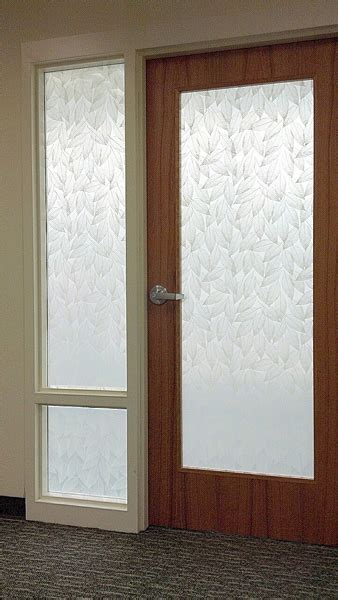 solyx decorative window solyx decorative