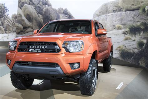 Toyota Tacoma Recalls by Market Words Toyota Recalls 228 000 Tacoma