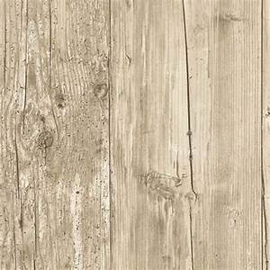 barn wood wallpaper salmon colored barn wood wallpaper With barn wood value