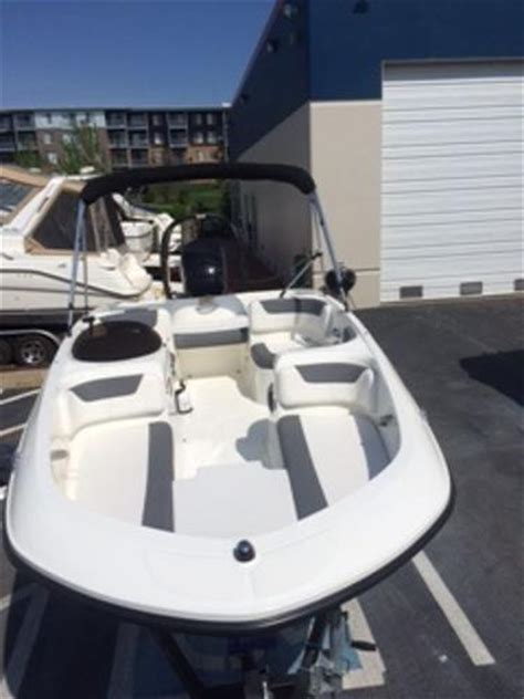 Bayliner Boats For Sale Louisville bayliner boats for sale in louisville kentucky