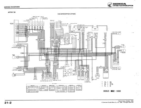 84 yamaha virago wiring diagram wiring diagram database