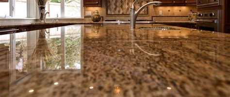 laminate bathroom countertops which countertop will hold up better in the kitchen and