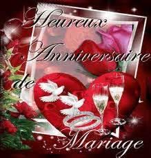 texte 50 ans de mariage texte anniversaire de mariage 50 ans anniversaire de mariage