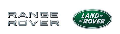 range rover logo jaguar land rover logo png