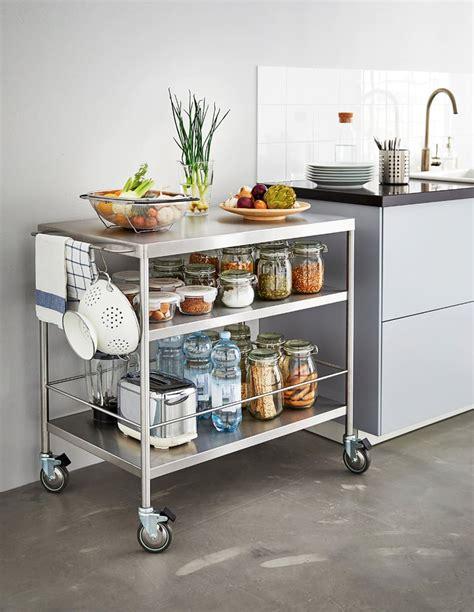 ikea kitchen furniture  storage popsugar home uk