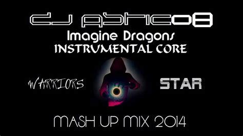 Imagine Dragons & Instrumental Core