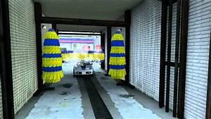 Station Lavage Total : grand theft auto v la station de lavage youtube ~ Carolinahurricanesstore.com Idées de Décoration