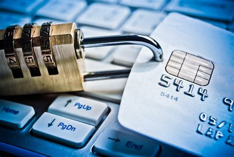If you are suspicious about a purchase or online order made with a credit card, call the card's authorization center and ask for a code 10 authorization. Two Secrets to Fighting Company Card Fraud   Conselium Compliance Search