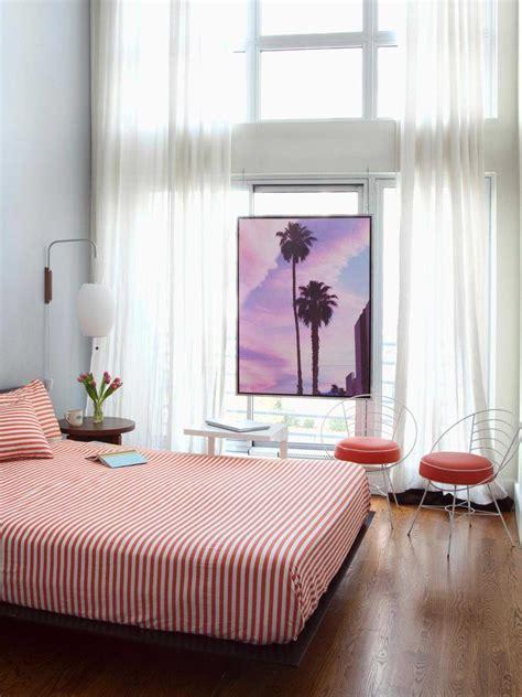decoration chambre à coucher adulte moderne idae chambre adulte luxe photos de 2018 avec deco chambre