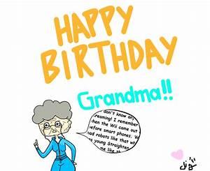 80th Birthday Invitation Sayings 80th Birthday Quotes For Grandma Quotesgram