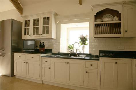 painted oak cabinets oak painted kitchen ask home design