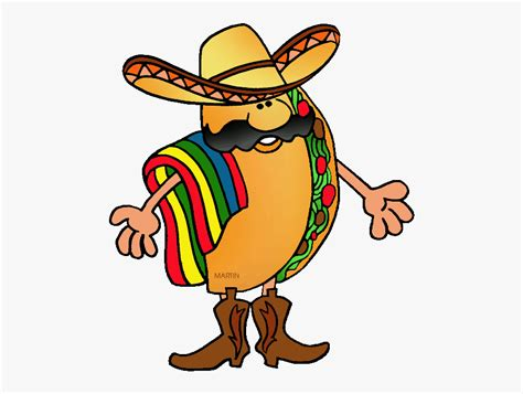 Tacos clipart anamated, Tacos anamated Transparent FREE ...