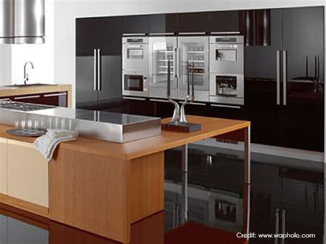 kitchen integrated appliances why should you choose integrated kitchen appliances expert ideas luxus india