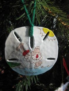 bahamas christmas decorations 154 best around the world images on