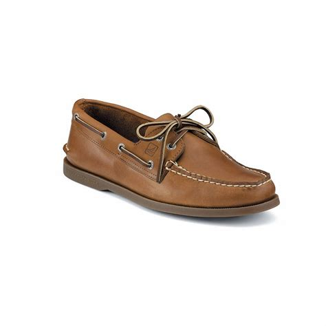 sperry top sider s authentic boat shoe