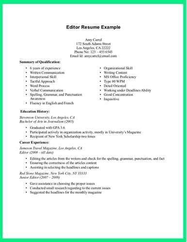 Market america business plan pdf taxation dissertation topics nurse practitioner essay prejudice and discrimination essay ordinary people essay
