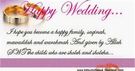 31+ Ucapan Anniversary Pernikahan Untuk Suami