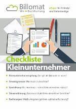 Stundensatz Berechnen Selbstständig : haftpflichtversicherungen f r unternehmen wo liegen die unterschiede billomat ~ Themetempest.com Abrechnung