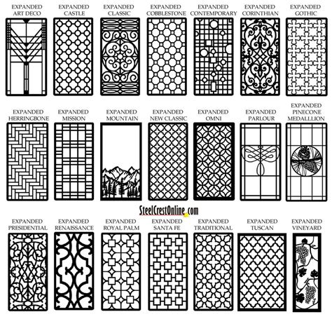 decorative metal screen for cabinets metal door inserts for the home pinterest get the