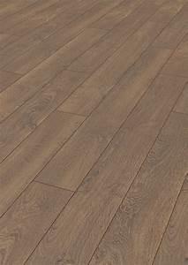 Laminátová podlaha 10mm