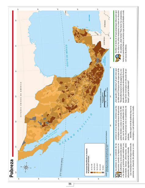 Libro de atlas de sexto grado digital 2020. Atlas 6 Grado 2020 - Atlas Sexto Grado 2019 2020 | Libro Gratis : Создание и обзор характеристик ...
