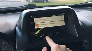 Nissan Almera N16 : android tablet in nissan almera n16 youtube ~ Kayakingforconservation.com Haus und Dekorationen