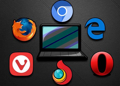 The Best Browser 11 Best Web Browsers For Windows To Access Your Favorite