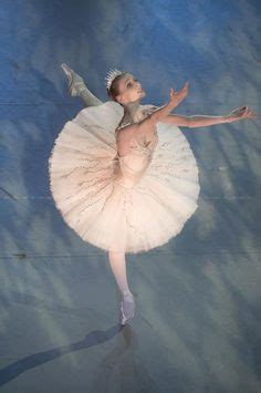 Best Wonderful Tutus Images Pinterest